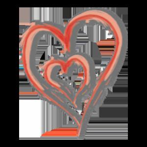 hartedroom symbol