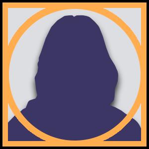 avatar woman