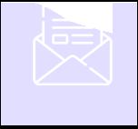 icon nieuwsbrieven hover