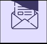 icon nieuwsbrieven