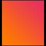 icon worldwide network