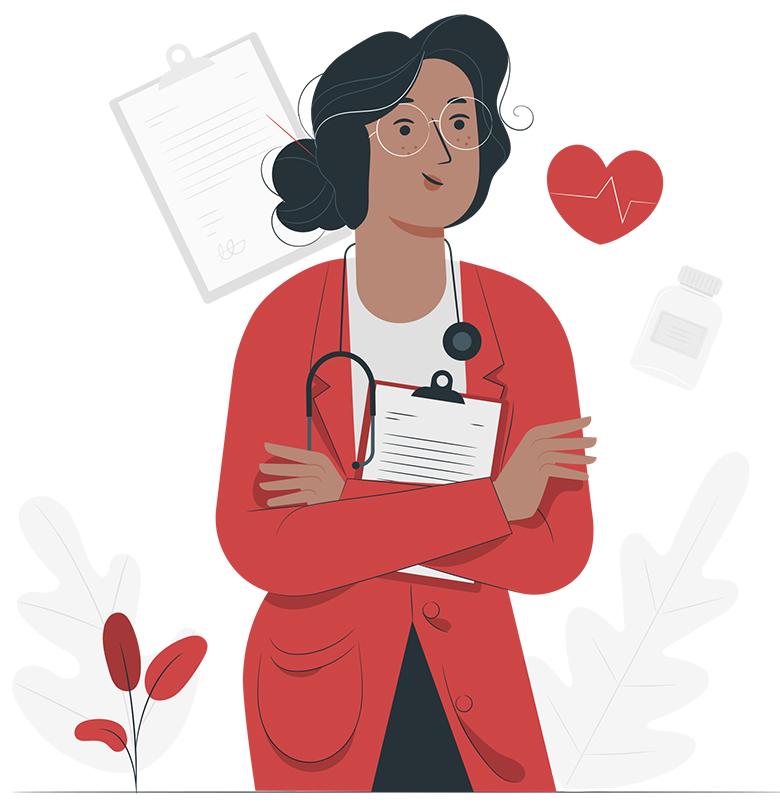 cardioloog